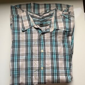 Old Navy Button Down Long Sleeve